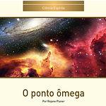 2015_3B_O Ponto Omega.jpg
