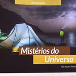 2017_5B-misterios do universo(1).jpg