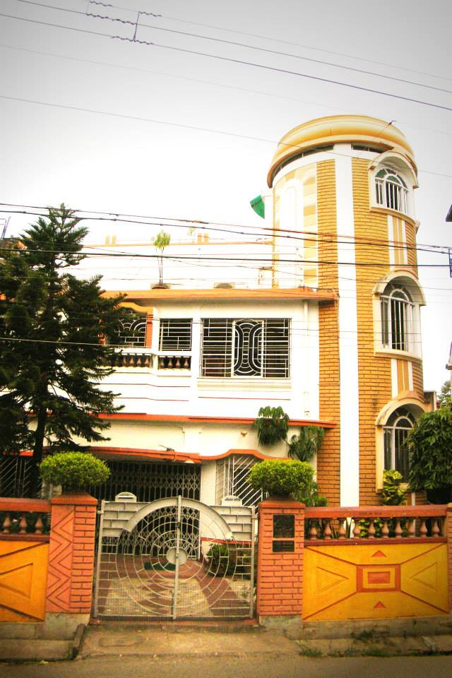 Sur Sangam Academy of Calcutta