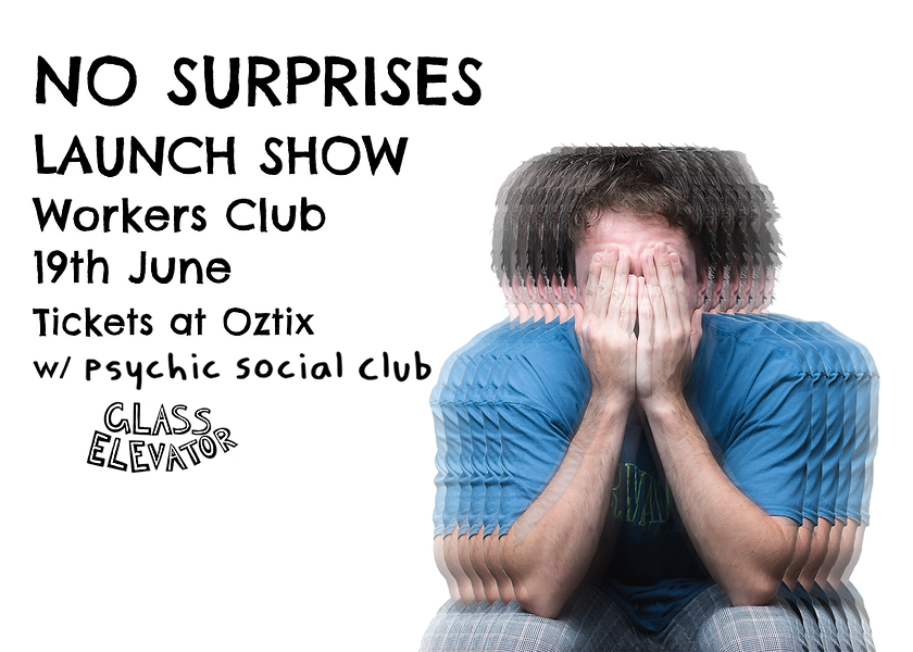 Web Launch Show Poster LS.png
