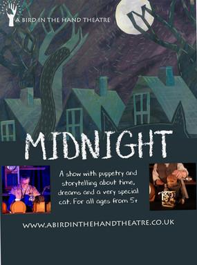 Midnight poster.jpg
