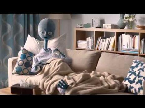 Argos Aliens