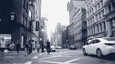 newyorkcity_edited.jpg