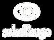 schallauge-logo-web.png