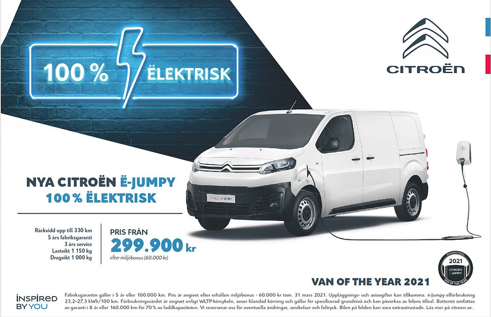 Nya Citroën ë-jumpy kampanj.jpg