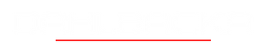 DBAB_logo_2_vit.png