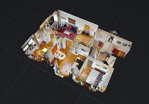 EO_dollhouse_view.jpg