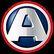 AIXAM_logo.png
