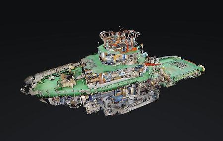 Shipsforsale-Sweden-THOR-05222020_133507