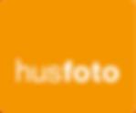 husfoto_logo_tp.png