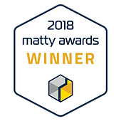 Matty_award_badge_WINNER_2018.png