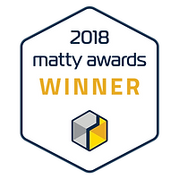 Matty_award_badge_WINNER_2018.png