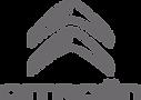 DBABCitroen_logo.png
