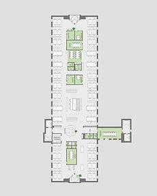 Planritning2D_edited.jpg