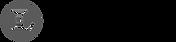 lundbergslogo.png