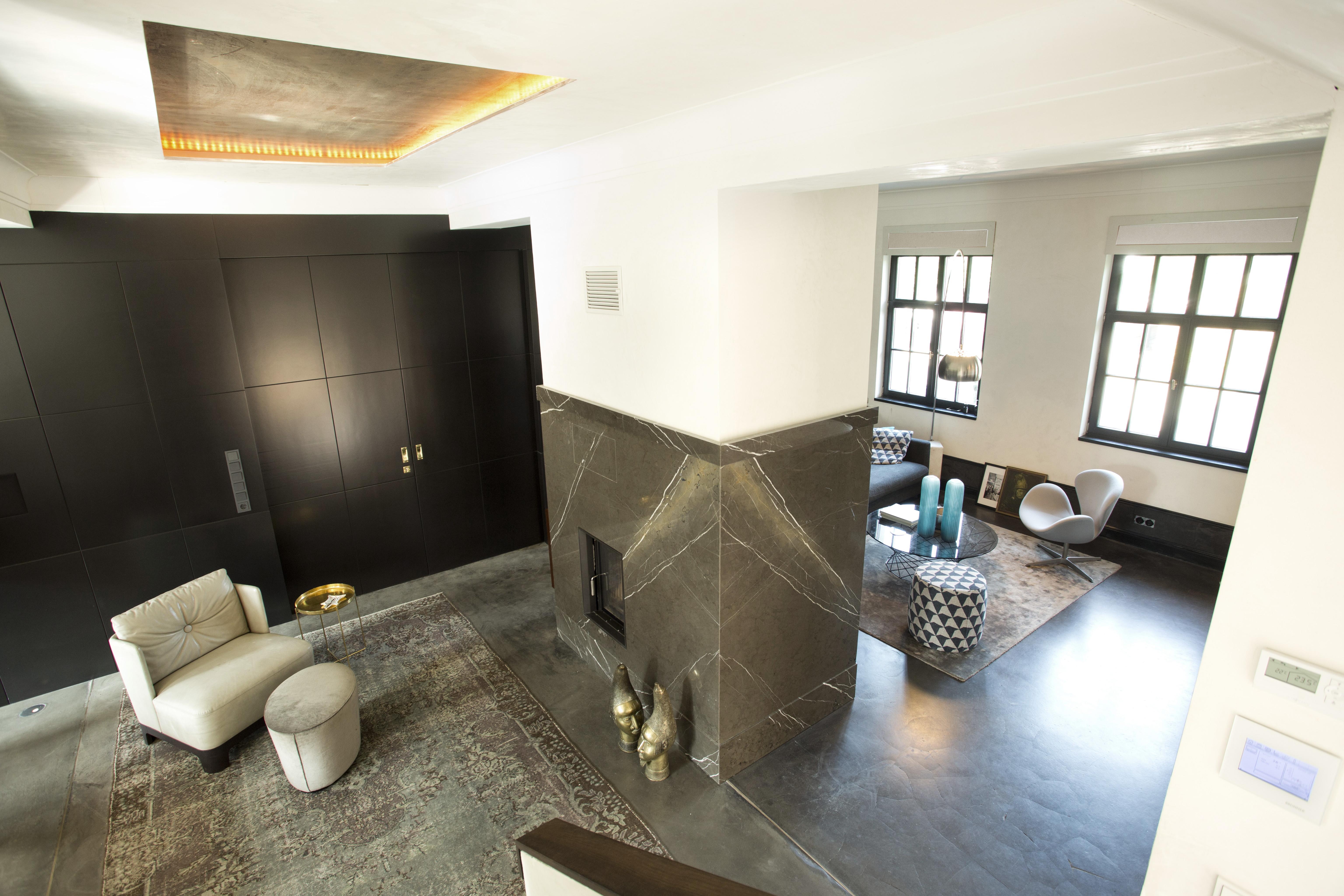 Haupthaus_Rooms_3