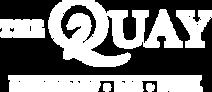 Quay White Logo.png