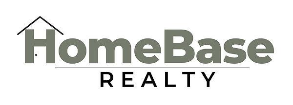 HBR logo.jpg
