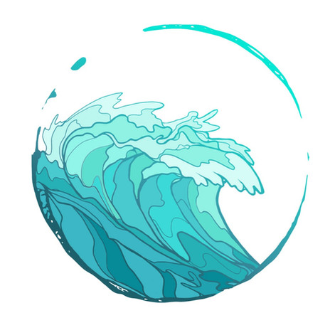 Healing Tides Counseling