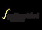yellowbird design