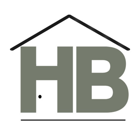 HomeBase Realty