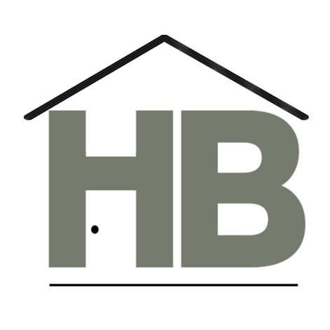 HomeBase Realty