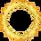pngkey.com-gold-circle-png-284205 2.png