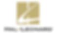 Hal Leonard Logo.png