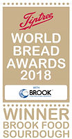 TWBA 2018 Sourdough_Winner-2.jpg