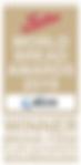 Pastonacre - Plain Authentic Sourdough -