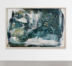 Peter Lanyon 1961