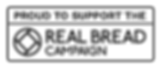 RBC_proud_banner_white_bg(1).png