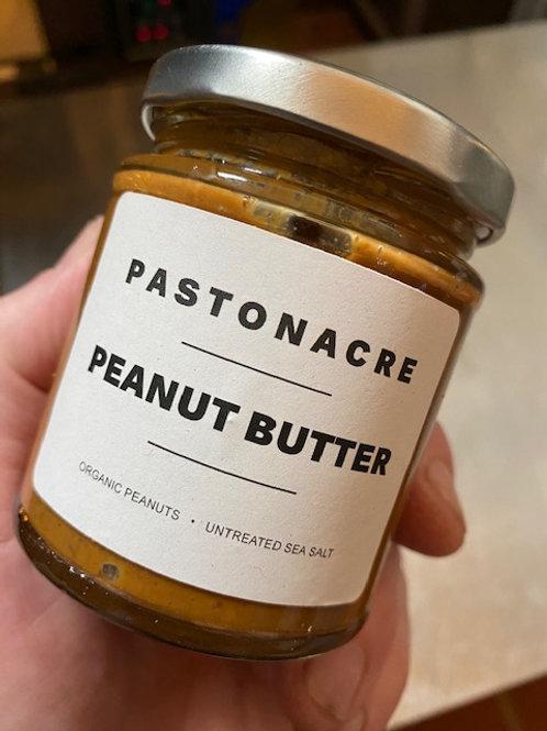 Pastonacre Peanut Butter