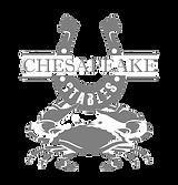chesapeakestables_logo_edited_edited.png