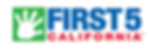 First5Logo.png