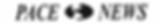 Screen Shot 2020-04-17 at 5.27.44 PM.png