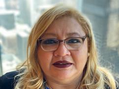 Sandra Bonito