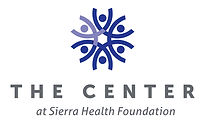The Center Logo.jpg
