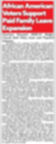 Screen Shot 2020-02-07 at 10.02.09 AM.pn
