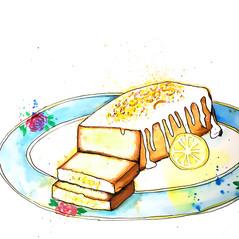 Lemon Drizzel Cake web. psd.jpg