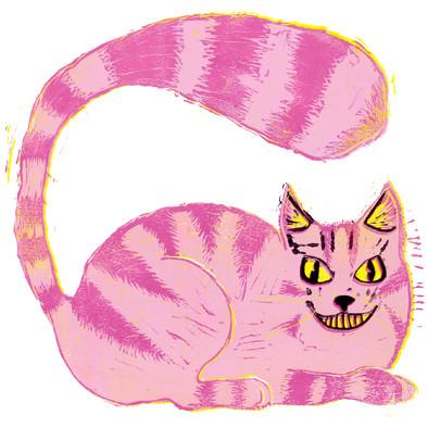 cheshire cat web.jpg