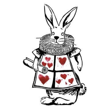 white rabbit web .jpg