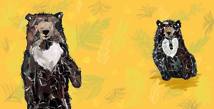 charlotte hepburn bears .jpg