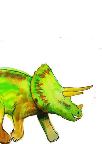 Triceratops-min.jpg