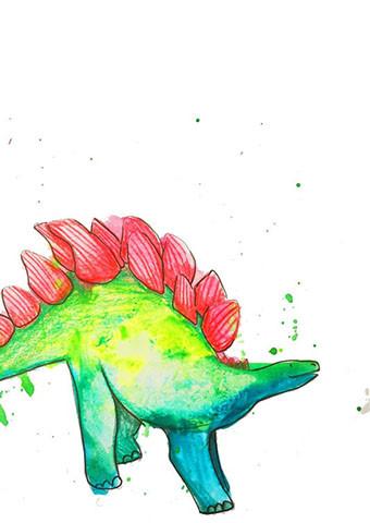 stegosaurs -min.jpg