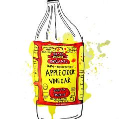 web Apple cider Vinigar .jpg