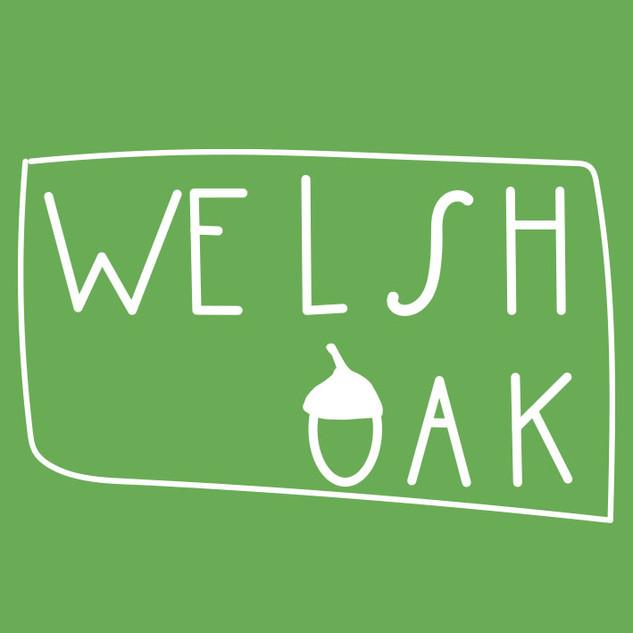 welsh oak green .jpg