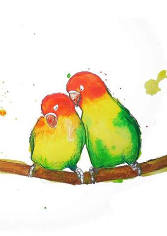 Love Birds -min.jpg