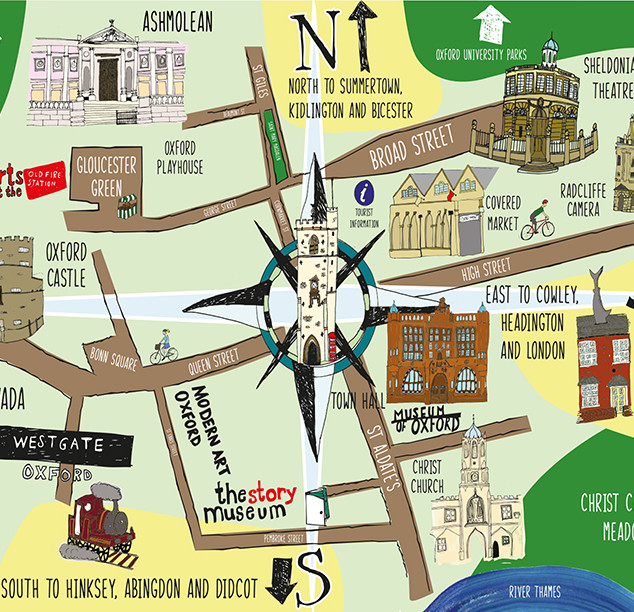 Oxford Map by Charlotte Hepburn.jpg