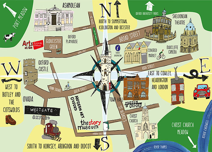 Oxford Map by Charlotte Hepburn.jpg